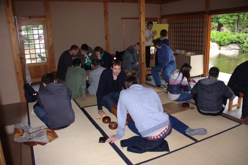 jap_teehaus_20140601_02