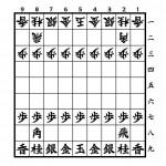 kifu-jap
