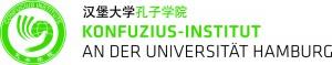 konfuzius-institut-logo