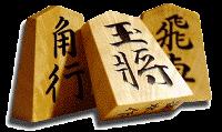 shogi-steine