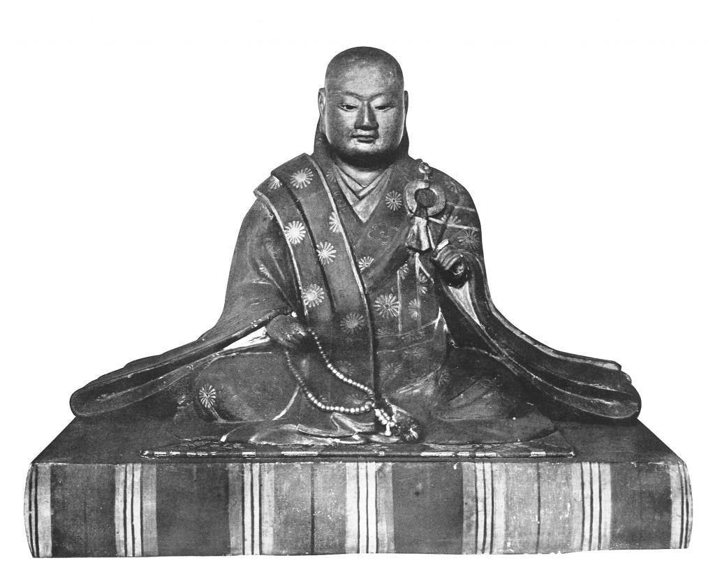 """Hat die """"Drops"""", das heißt: Wiedereinsetzen gefangener Spielfiguren, in das Regelbuch des Shogi geschrieben: der japanische Kaiser Go-Nara"""