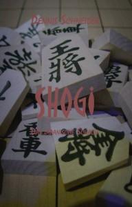 shogibuch_schneider-cover