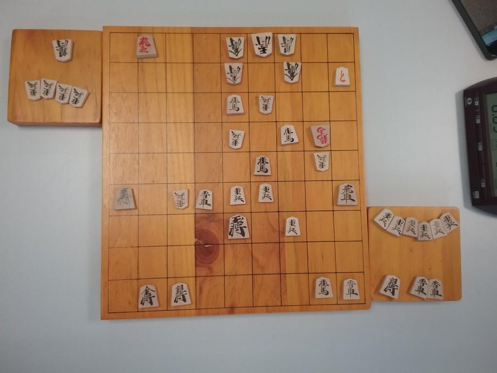 Kyu Cup 2018 003