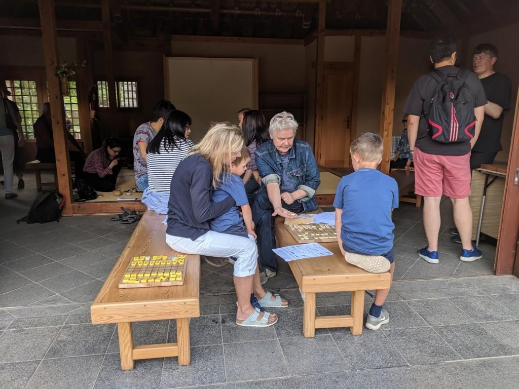 2019-08-04 Shôgi Jap Teehaus_007